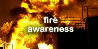 Fire Awareness